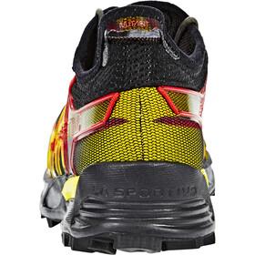 La Sportiva Mutant Zapatillas running Hombre, black